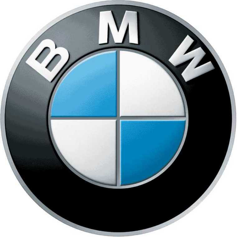 speedo kmh mph  dial conversions for bmw cars