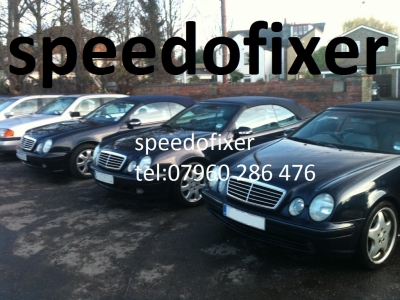 speedofixer clk speedo repairs lcd displays