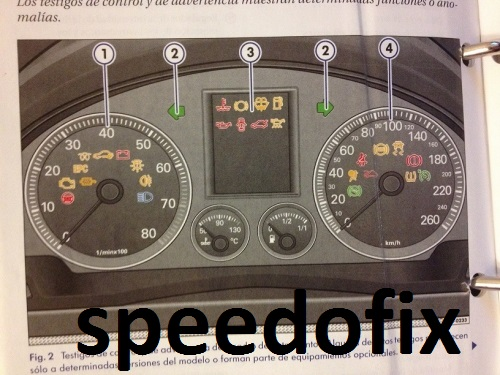 import car speedo icon