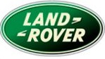 land rover kmh to mph