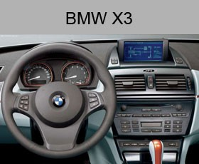 bmw air bag reset