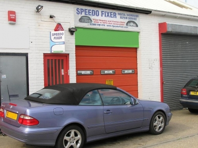 clk pixel repairs at speedofixer another happy customer