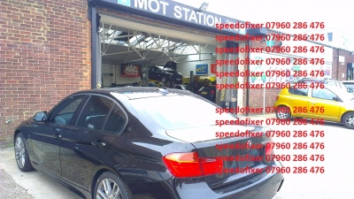 kmh to mph bmw speedo conversion 3 series 2014